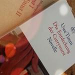 Alle Bücher für alle Jahrgänge für das neue Schuljahr