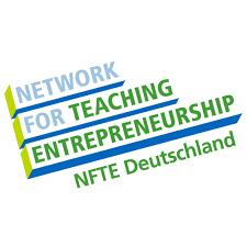 """Wahlpflichtfach """"Wirtschaftliches Handeln""""                        NFTE – Ein Projekt (nicht nur) für Unternehmensgründung"""
